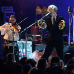 Arcade_Fire_The_Greek_Theatre (9)