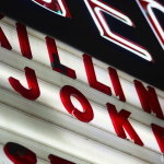 Killing_Joke_The_Regent_Theater (19)