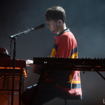 James_Blake_Music_Tastes_Good_2018 (9)
