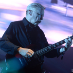 New_Order_Music_Tastes_Good_2018 (13)