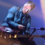 New_Order_Music_Tastes_Good_2018