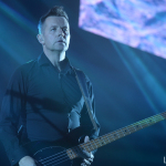 New_Order_Music_Tastes_Good_2018 (2)