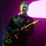 New_Order_Music_Tastes_Good_2018 (6)