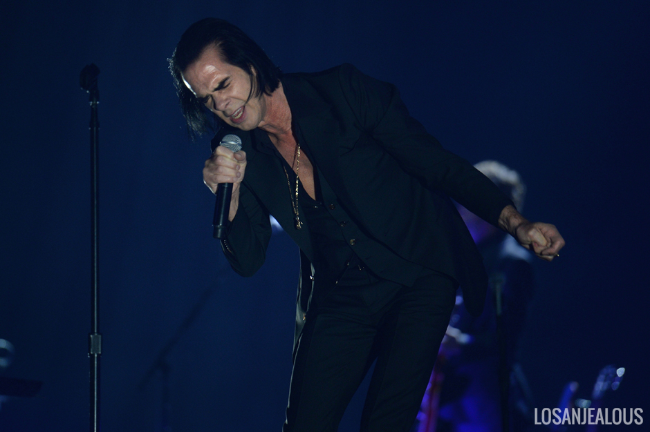 Nick_Cave_The_Bad_Seeds_The_Forum (1)