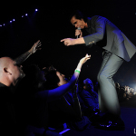 Nick_Cave_The_Bad_Seeds_The_Forum (10)