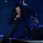Nick_Cave_The_Bad_Seeds_The_Forum (4)