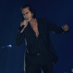 Nick_Cave_The_Bad_Seeds_The_Forum (5)