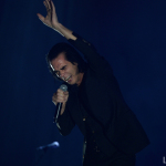 Nick_Cave_The_Bad_Seeds_The_Forum (6)