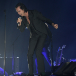 Nick_Cave_The_Bad_Seeds_The_Forum (7)