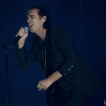 Nick_Cave_The_Bad_Seeds_The_Forum (8)