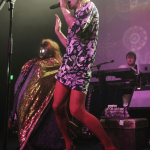 of_Montreal_Fonda_Theatre (25)