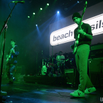 Beach_Fossils_Belasco_Theater (3)