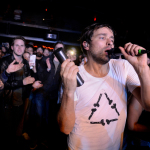 Peter_Bjorn_and John_Teragram_Ballroom (10)