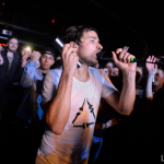Peter_Bjorn_and John_Teragram_Ballroom (11)