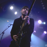 Peter_Bjorn_and John_Teragram_Ballroom (12)