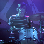 Peter_Bjorn_and John_Teragram_Ballroom (13)