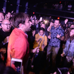 Peter_Bjorn_and John_Teragram_Ballroom (4)
