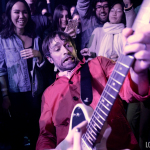 Peter_Bjorn_and John_Teragram_Ballroom (5)