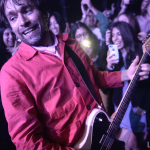 Peter_Bjorn_and John_Teragram_Ballroom (6)