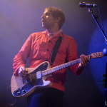 Peter_Bjorn_and John_Teragram_Ballroom (7)