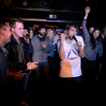 Peter_Bjorn_and John_Teragram_Ballroom (9)