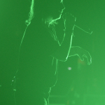 Thom_Yorke_Orpheum_Theatre (11)