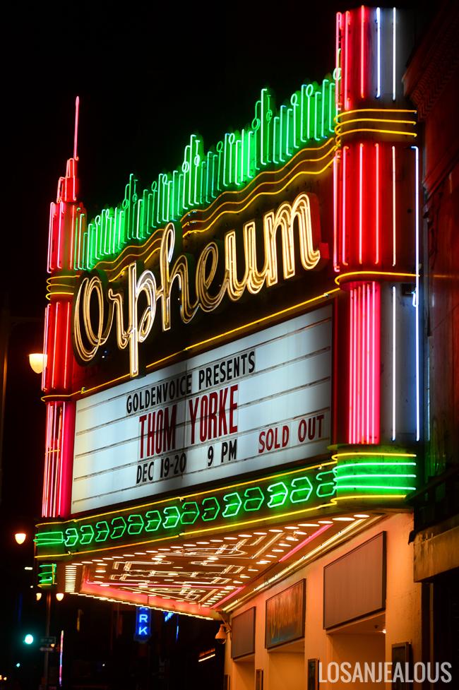 Thom_Yorke_Orpheum_Theatre (16)
