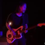 Thom_Yorke_Orpheum_Theatre (8)