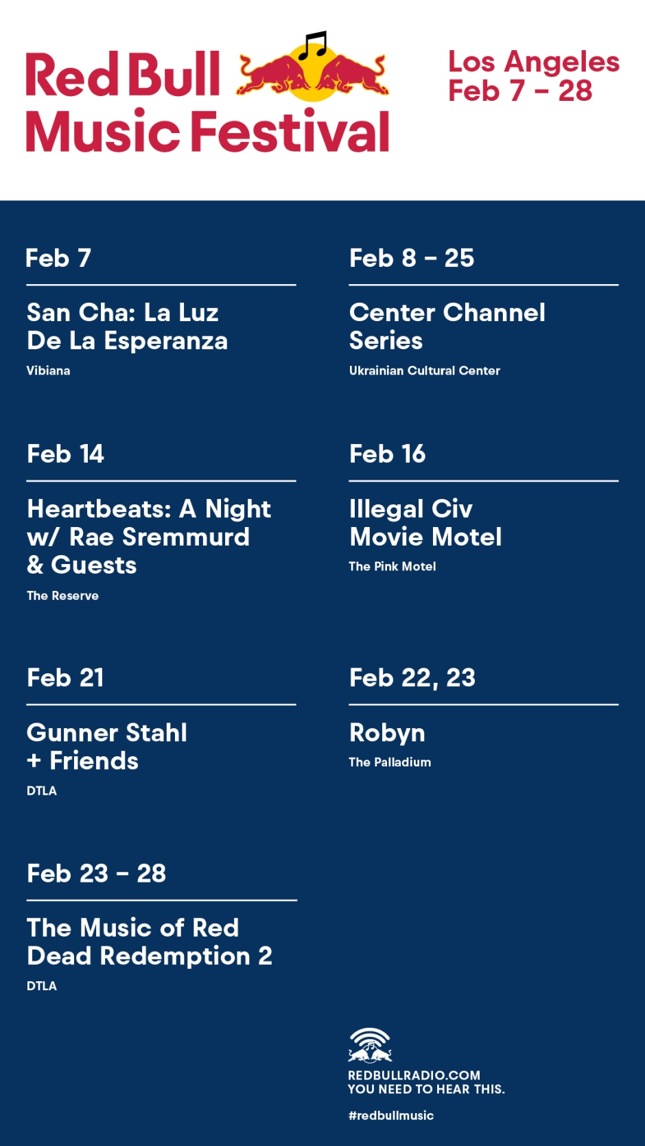 rbmfla_2019_calendar