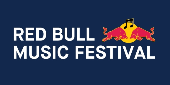 Red Bull Music Festival Los Angeles 2019 | Lineup & Ticket Info