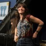 Sharon_Van_Etten_Amoeba_Music (1)