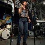 Sharon_Van_Etten_Amoeba_Music (10)