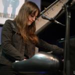 Sharon_Van_Etten_Amoeba_Music (11)