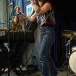 Sharon_Van_Etten_Amoeba_Music (14)