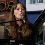 Sharon_Van_Etten_Amoeba_Music (18)