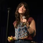 Sharon_Van_Etten_Amoeba_Music (19)