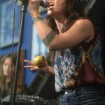 Sharon_Van_Etten_Amoeba_Music (5)