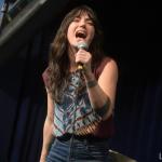 Sharon_Van_Etten_Amoeba_Music (7)