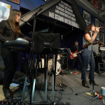 Sharon_Van_Etten_Amoeba_Music (9)