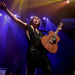 Barns_Courtney_Hollywood_Palladium (18)