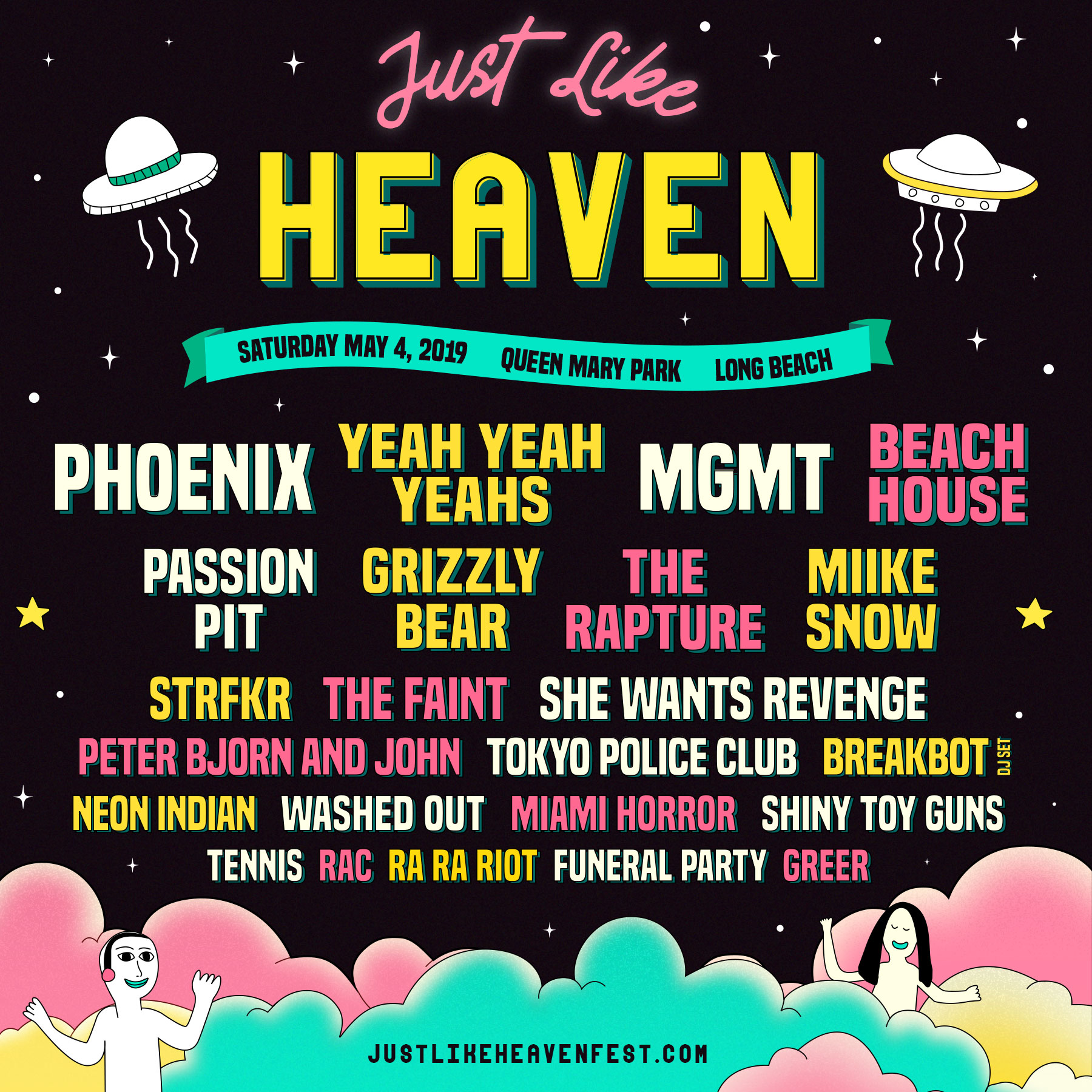 Just_Like_Heaven_Fest