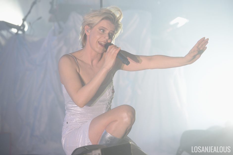 Robyn_Red_Bull_Hollywood_Palladium (1)