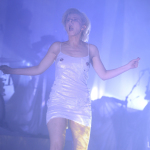 Robyn_Red_Bull_Hollywood_Palladium (10)