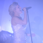 Robyn_Red_Bull_Hollywood_Palladium (11)