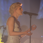 Robyn_Red_Bull_Hollywood_Palladium (3)