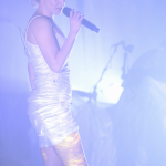 Robyn_Red_Bull_Hollywood_Palladium (6)