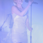 Robyn_Red_Bull_Hollywood_Palladium (7)