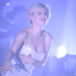 Robyn_Red_Bull_Hollywood_Palladium (8)