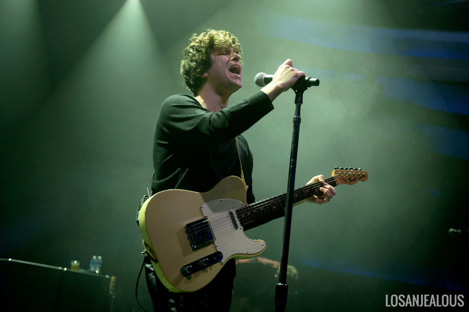 The_Kooks_Hollywood_Palladium (1)