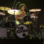 The_Kooks_Hollywood_Palladium (11)